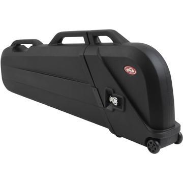 SKB 44RW ATA Roto Universal-Basscase