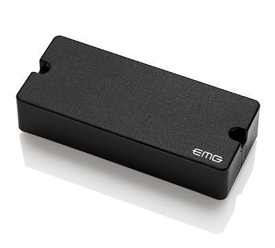 EMG 81-7 schwarz