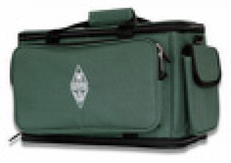 Kemper Profiler Touring Bag