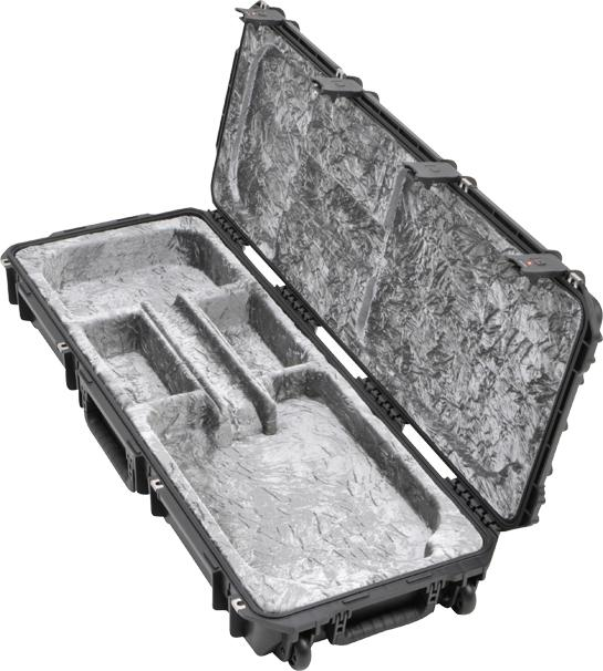 SKB 3i-4214-OP Universalkoffer Waterproof Flightcase