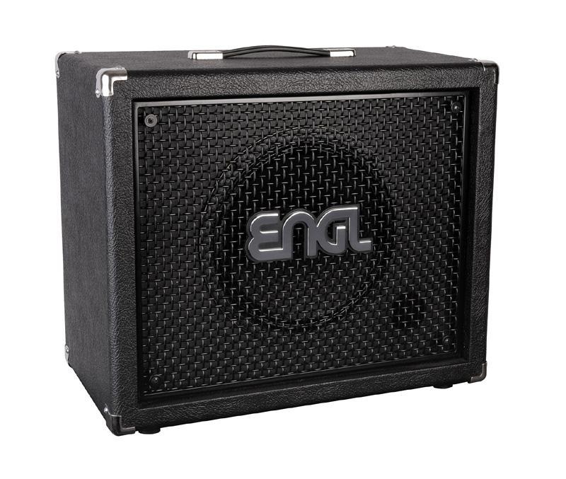 ENGL E-112VB Box