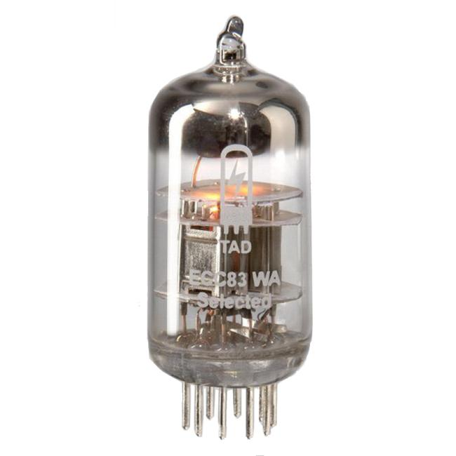 Tube Amp Doctor 12AX7/ECC83WA RT008 Premium Selected