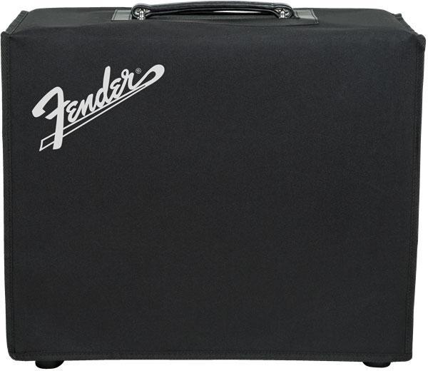Fender Amp Cover Mustang I