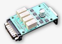 BluGuitar Looper Kit