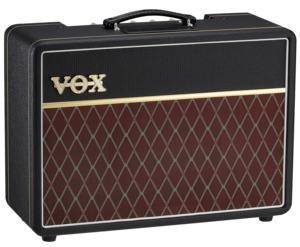 VOX AC-10 C1 Custom