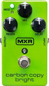 MXR M269 Carbon Copy Bright