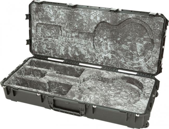SKB 3i-4719-35 Thin Hollowbody Koffer