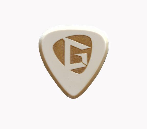 GRAVITY Gold-Series Classic Standard 1