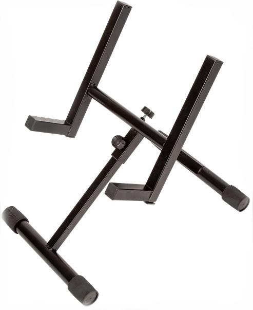 Fender Ampstand SMALL