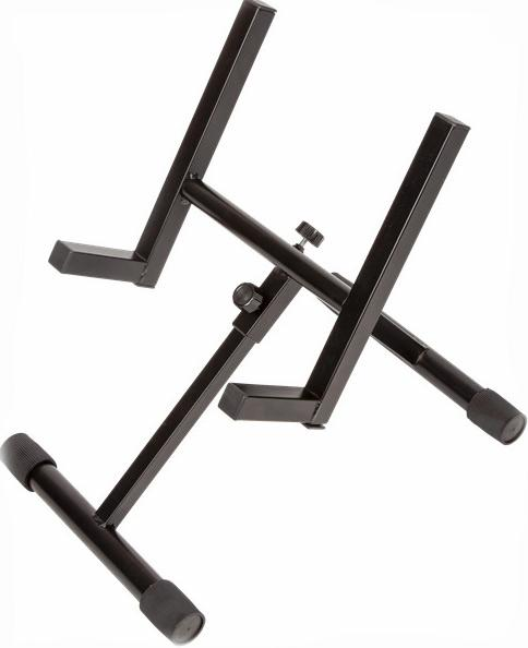 Fender Ampstand LARGE