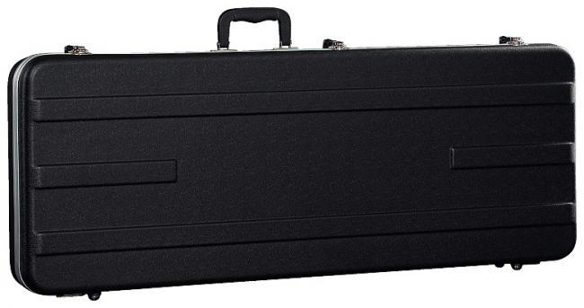 Rockcase RC10406B universal ABS blk