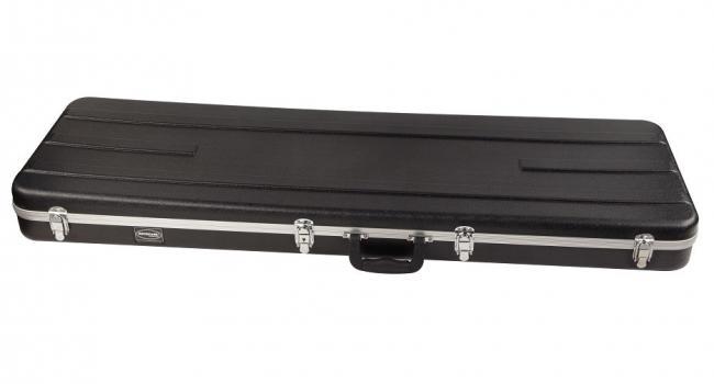 Rockcase RC10405B universal ABS