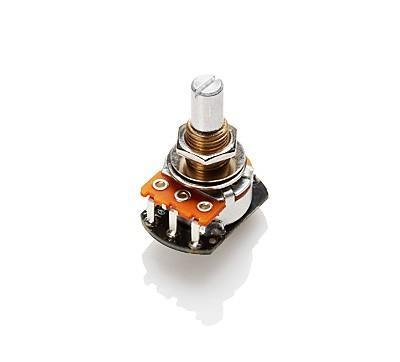 EMG 25kOhm Tone Solidshaft