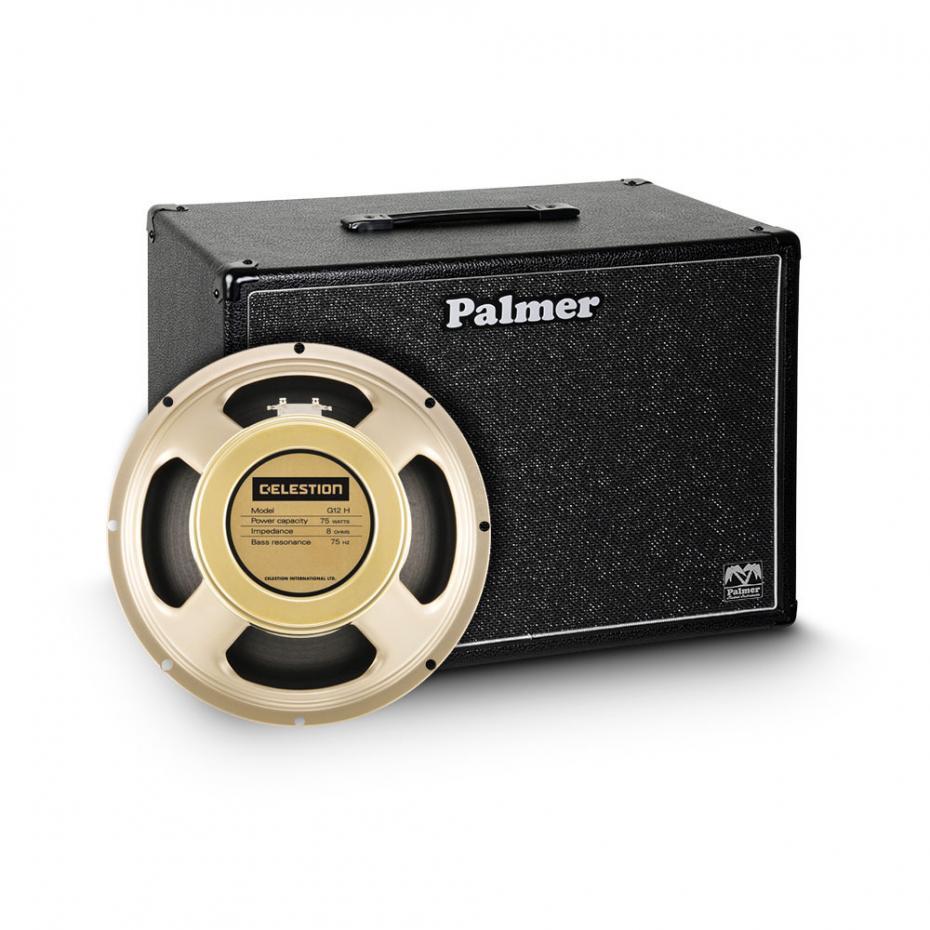 Palmer CAB112CRM