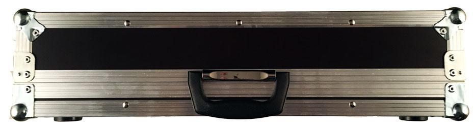 Klangfarbe Case für Roland GR-55