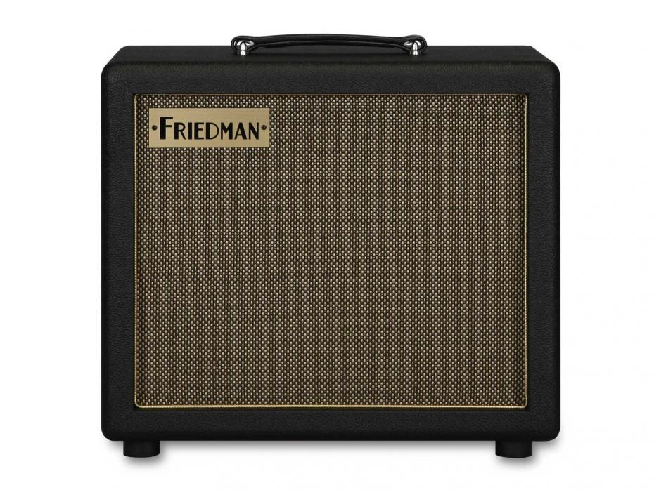 Friedman RUNT112 Cabinet