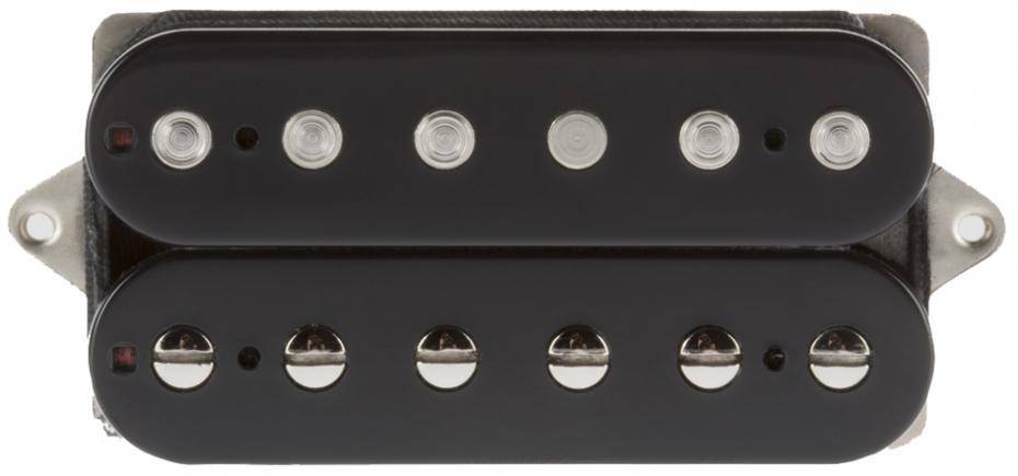 Suhr Aldrich Humbucker 50mm Neck Black