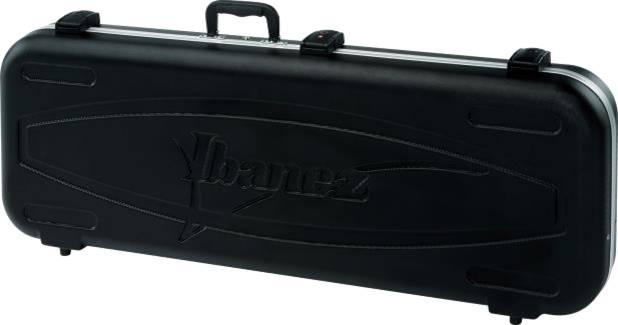 Ibanez M300C Standard Case