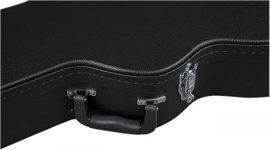 Gretsch G2655T Case Black