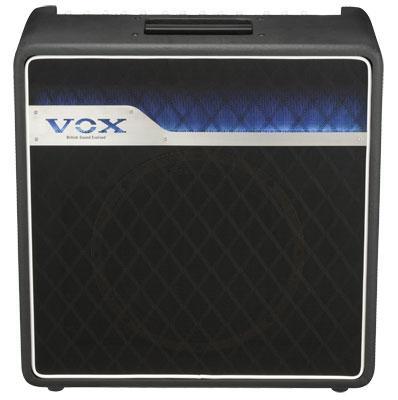 VOX MVX150C1 Valve Combo 150W 1x12
