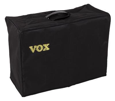 VOX Cover AC15