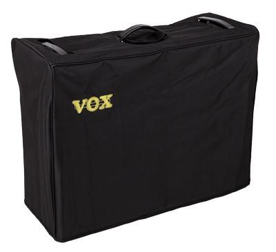 VOX Cover AC30