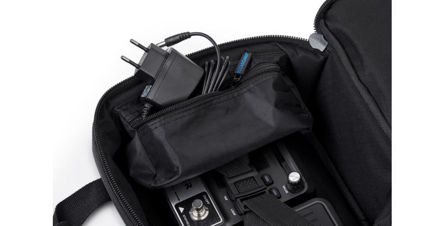 RockBoard Effects Pedal Bag No.02