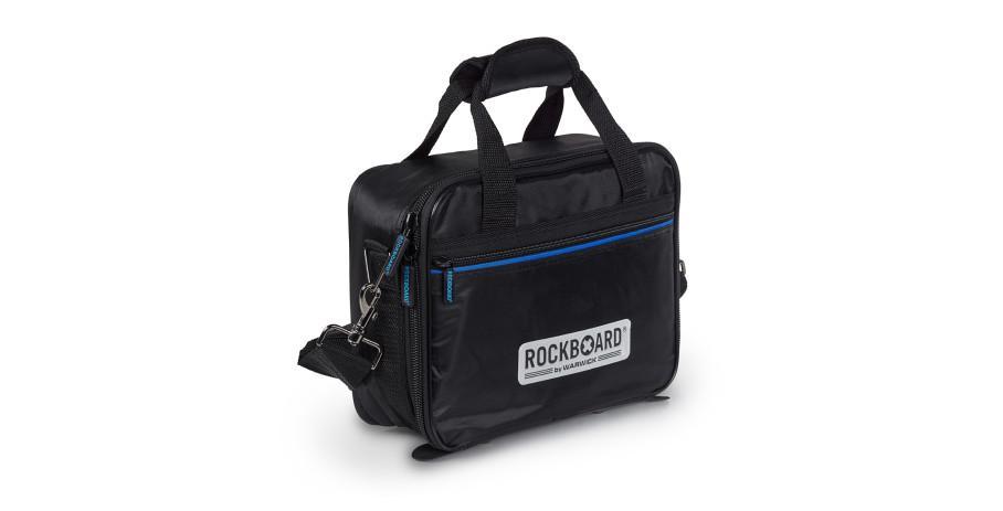 RockBoard Effects Pedal Bag No.03