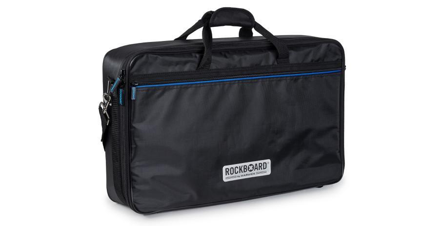RockBoard Effects Pedal Bag No.10