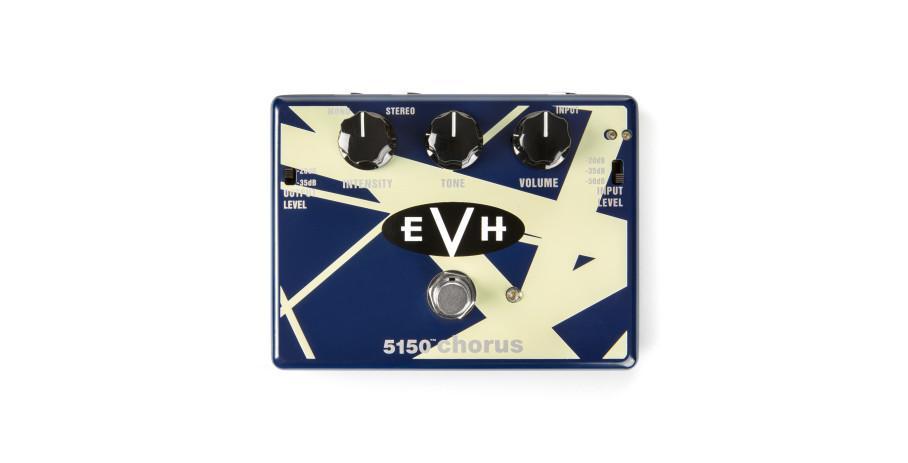 MXR EVH 30 - 5150 Chorus