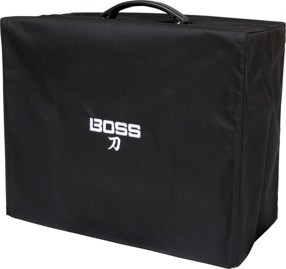 Boss BAC-KTN50 Katana  Schutzhülle