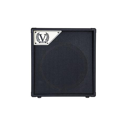 Victory Amplifiers V112CB 1x12