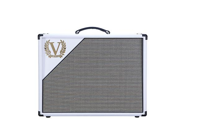 Victory Amplifiers V112WW-65