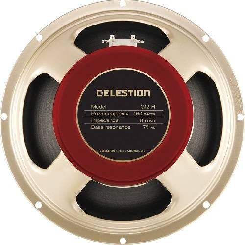 Celestion G12H-150 Redback 8 Ohm