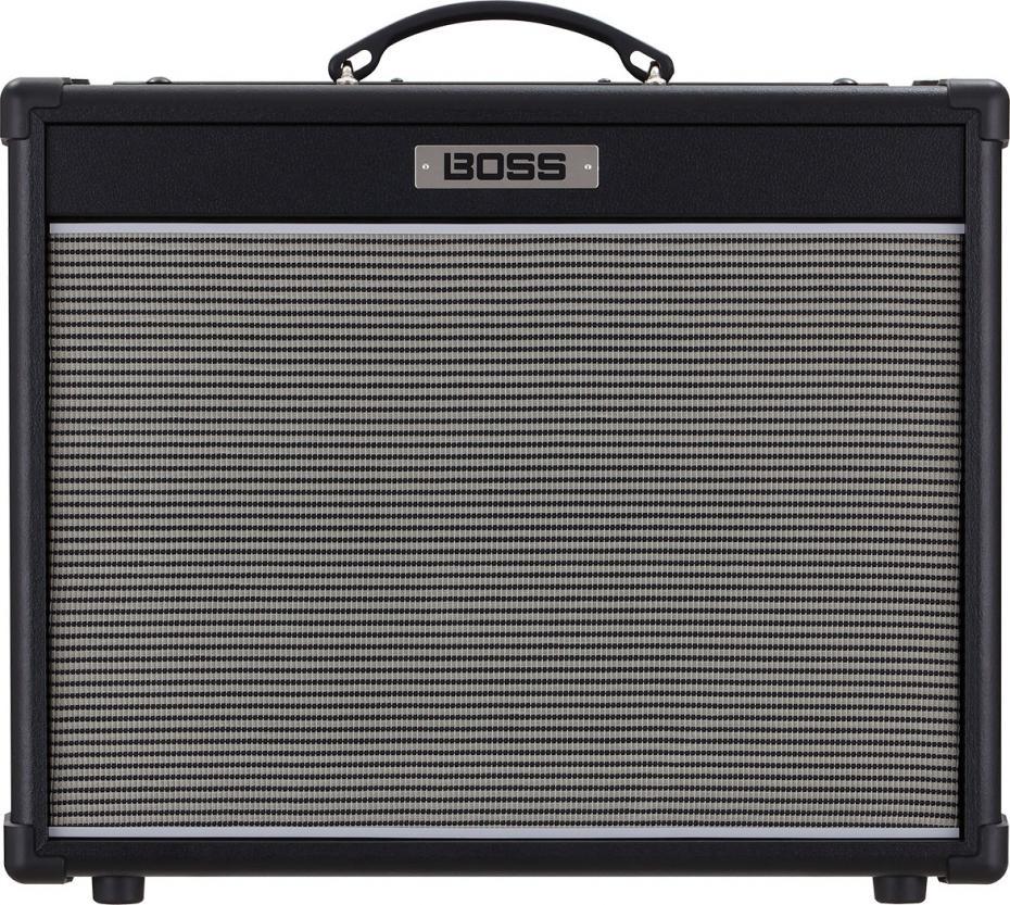 Boss Nextone Stage Guitar Amplifier 40W