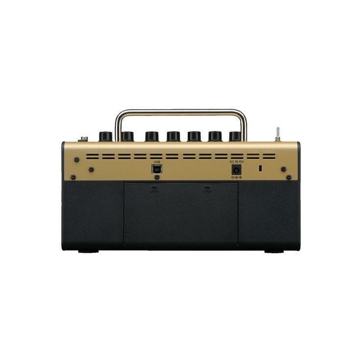 Yamaha THR5A Amp Acoustic