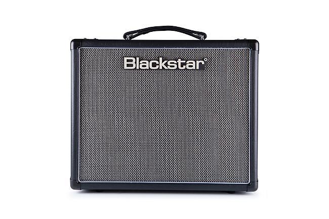Blackstar HT-5R MK-II