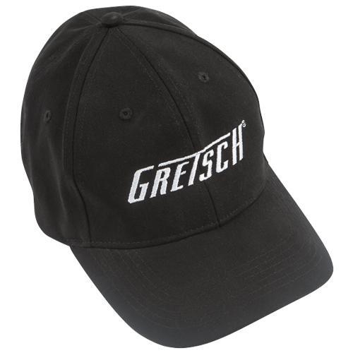 Gretsch Flex Fit Hat L/XL