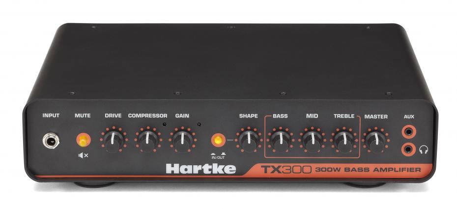 Hartke TX-300