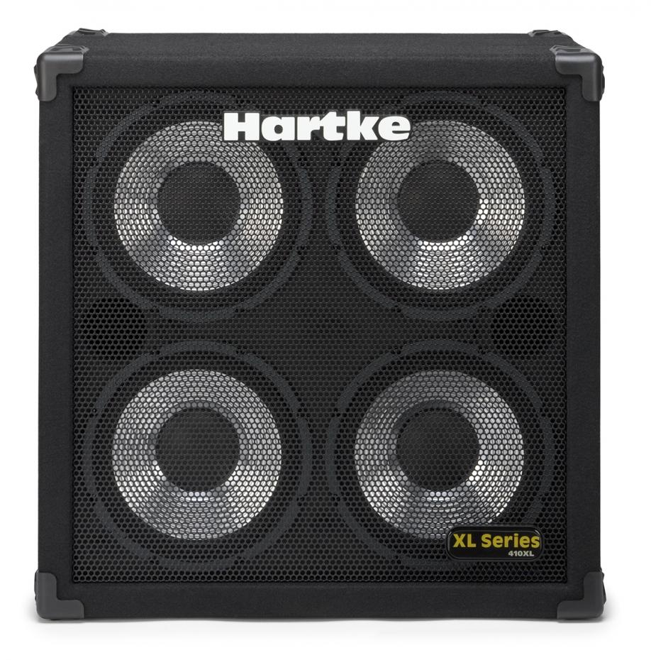 Hartke 410 XL Box