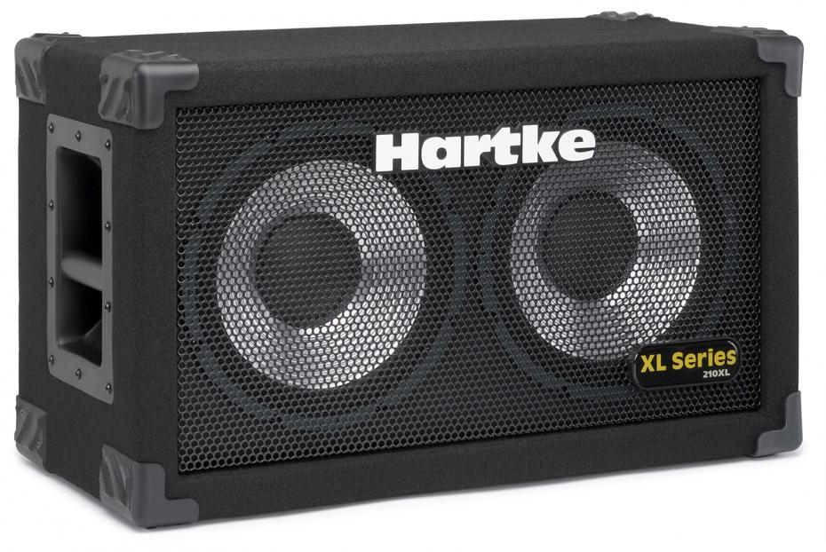Hartke 210XL