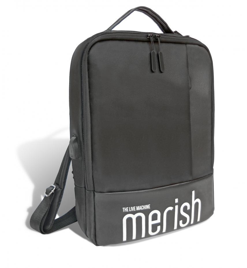 M-Live Merish Bag