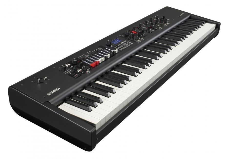 Yamaha YC-73