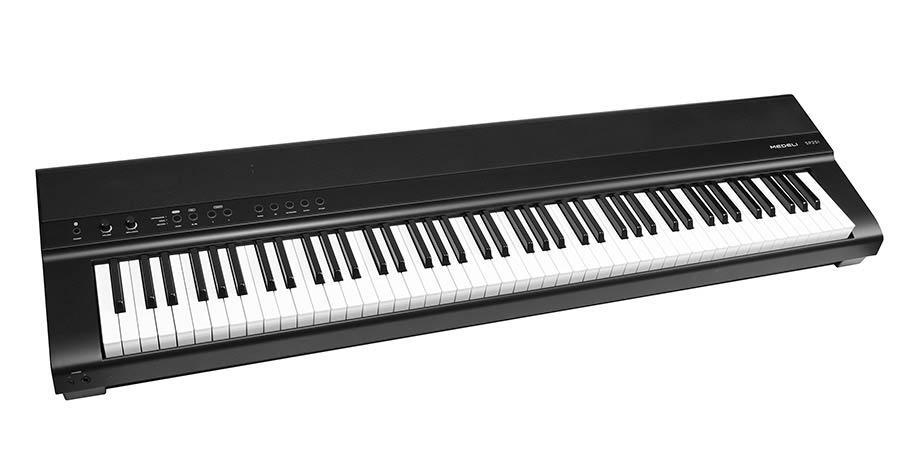 Medeli SP-201 BK