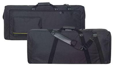Warwick Rockbag 21638b Keyboardbag 109,5x35,5x13,5
