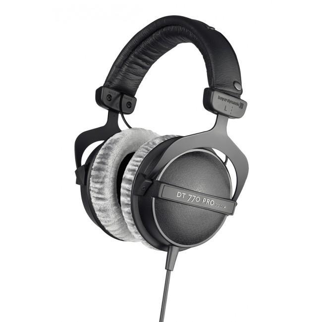 Beyerdynamic DT 770 Pro / 250 Ohm