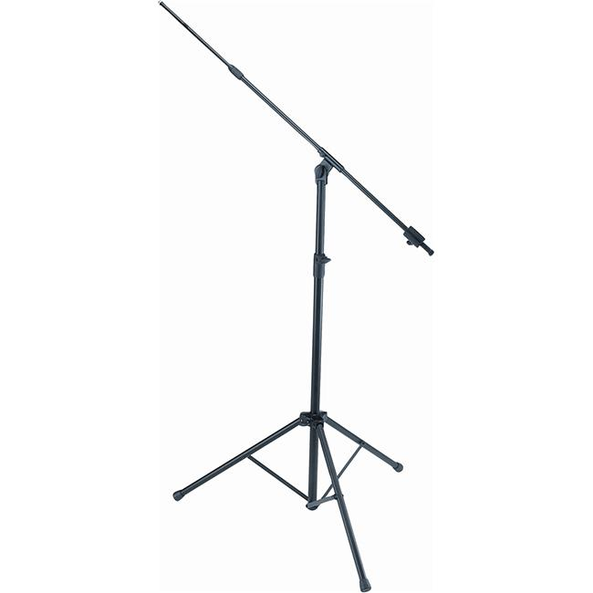 Quiklok A-85 Studio-Mikroständer