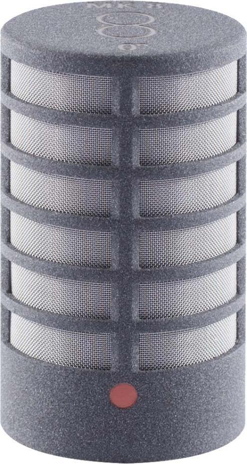 Schoeps MK-8G