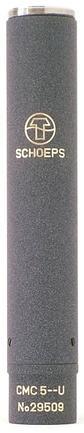 Schoeps CMC-5-UG Mikrofonverstärker 48V