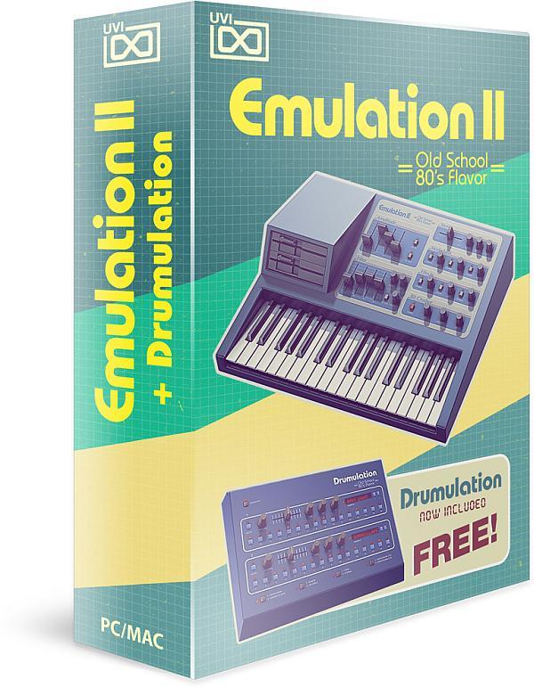 UVI Emulation-2